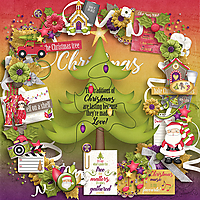 Christmas-Traditions-CDDOurChristmasTraditions.jpg