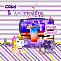Cold-_-Refreshing.jpg