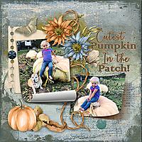 Cutest-Pumpkin5.jpg