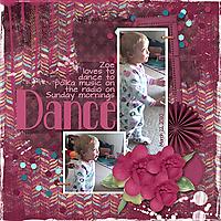 Dance25.jpg