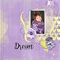 Dream35.jpg