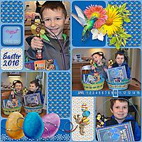 Easter-20161.jpg