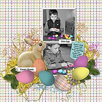 Easter-Eggs2.jpg