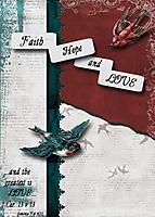 Faith-Hope-and-Love.jpg
