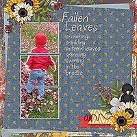 Fallen-Leaves1.jpg