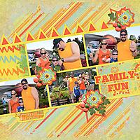 Family-Fun4.jpg