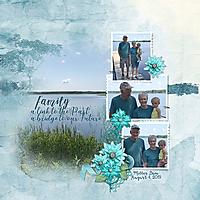 Family123.jpg