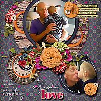 Father_s-Day-2019-pbp-hsa-The-Secret-Ingredient-is-Love-Collab_-CDDPlayingWithCirclesV_2.jpg