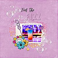 Feel-The-Fizz.jpg