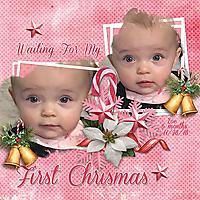First-Christmas3.jpg