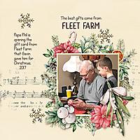 Fleet-Farm.jpg