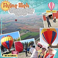 Flying-High3.jpg