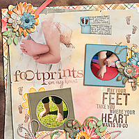 Footprints-on-my-Heart-FayetteFootprints.jpg