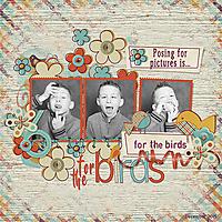 For-The-Birds1.jpg