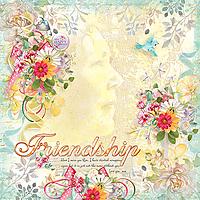 Friendship---Kim-web.jpg