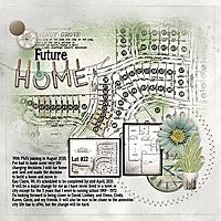 Future-Home.jpg