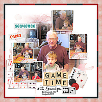 Game-Time-With-Grandpa.jpg