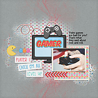 Gamer3.jpg