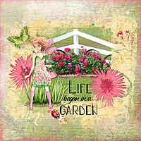Garden19.jpg
