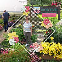 Georgeson-Botanical-Garden.jpg