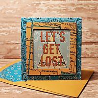 Get_Lost_AP_TLP.jpg