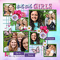 Girls-Girls-Girls.jpg