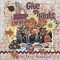 Give-Thanks8.jpg