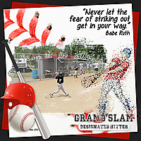 Grand-Slam.jpg