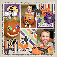Halloween-20182.jpg