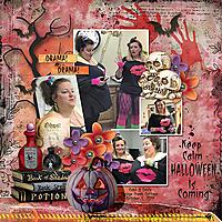 Halloween-Is-Coming.jpg