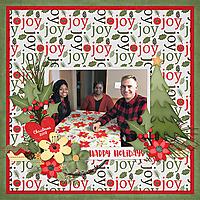 Happy-Holidays7.jpg