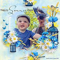 Happy-Summer-Days-IndigoDesignsbyAnnaSummerMeadows-July20TempChal.jpg