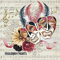Harlequin-Nights.jpg