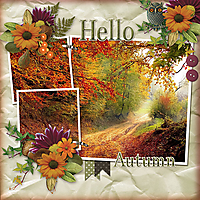 Hello-Autumn4.jpg