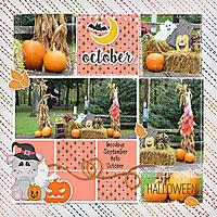Hello-October1.jpg