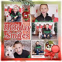 Holiday-Smiles1.jpg