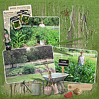 I-Love-Gardening.jpg
