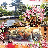 Ikigai-ChunlinIkigai-HSAMemoryKeeper_1.jpg