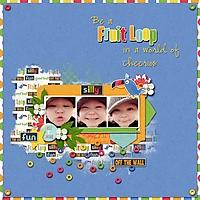 Image_9-7-19_at_10_18_AM_res_1_.jpg