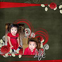 It_s-a-Beautiful-Life-WEB.jpg