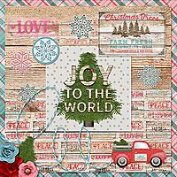 Joy_to_the_World_ollitko.jpg