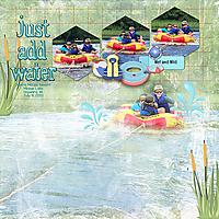 Just-Add-Water4.jpg