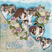 Just-Married6.jpg