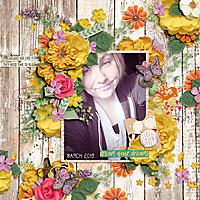 KCO_Bloom.jpg