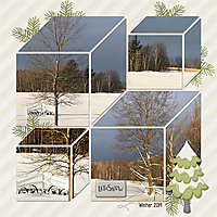 Let-It-Snow23.jpg