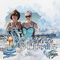 Let_s-Be-Mermaids3.jpg