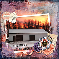 Little-Moments3.jpg