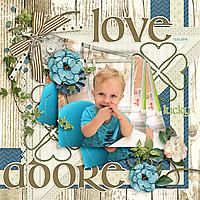 Love-Adore-SherwoodCelticDreams.jpg