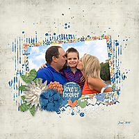Love-U-Forever1.jpg