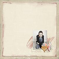 Love166.jpg